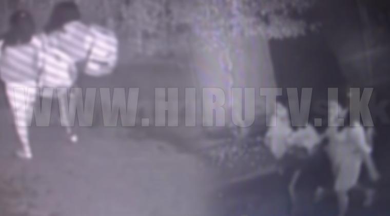 Hiru Tv Blog